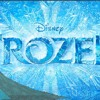 Demi Lovato Feat. Martina Stoessel - Let It Go/Libre Soy [Disney Frozen Mash Up][Audio]