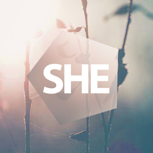 Sebastian Boldt - She (Original Mix)