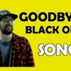BrySi the Machinima Guy : Goodbye, Black Ops - Song of Memories