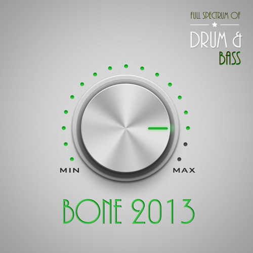 BONE 2013 [DOWNLOAD]