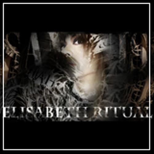 Elisabeth Ritual/SANGUIS