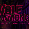 The Wolf Among Us Prologue Song