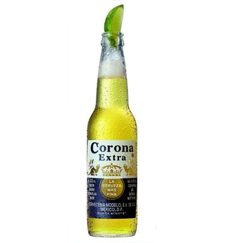 Corona - Rhythm Of The Night (DJ K remix) 2014