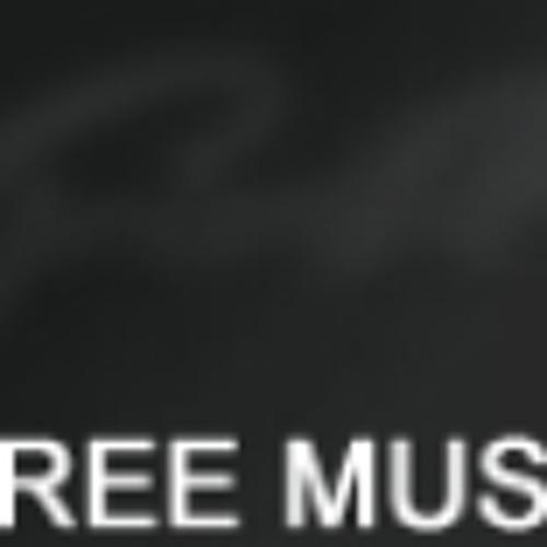 FiveAm - Yeah Boy! (Original Mix) \\ FREE DOWNLOAD