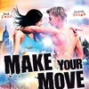 Jessica (Girls' Generation), Krystal (f(x)), and Kris (EXO) - Say Yes (From Make Your Move)