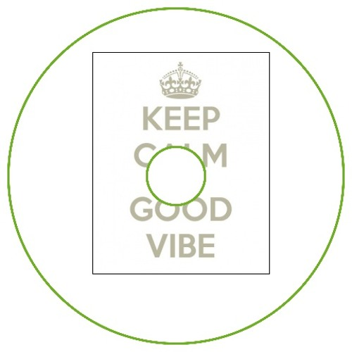 Alex Marvin - House Session from #GoodVibe