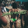 Kool & The Gang - Summer Madness (Himan Remix)