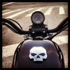 Hells Angels - Ridin With The Angels