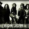 Bon Jovi - Cover(You Want To) Make a Memory