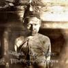 Black Cap Miner - Alison Hell (Annihilator cover