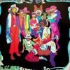 SICMaN Of Virginia - Cosmic Slop (Funkadelic song)- 12/8/13