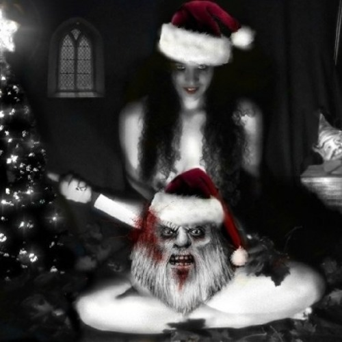Dm.stage Speedcore Religion(Merry Christmas to all) FREE DOWNLOAD
