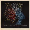 Moonside - Composers For Relief: Supporting The Philippines