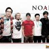 Noah - Ini Cinta.mp3