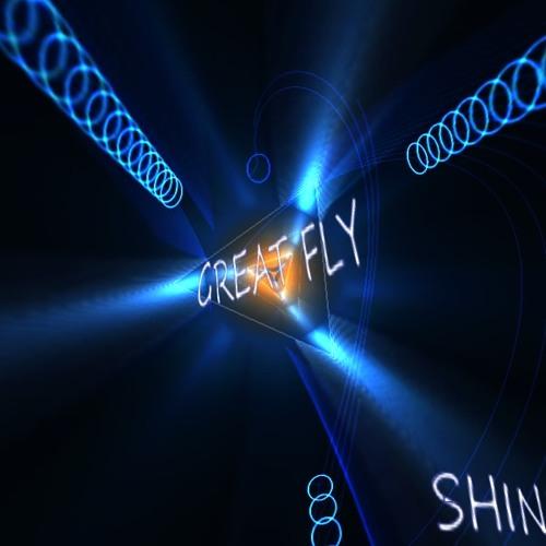Shinden - Great Fly ® (Original Mix)