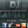Download (93) Wolfine - Quiero Hacerte Mia [Dj GiniitO FlOw] !Private! 14! Mp3
