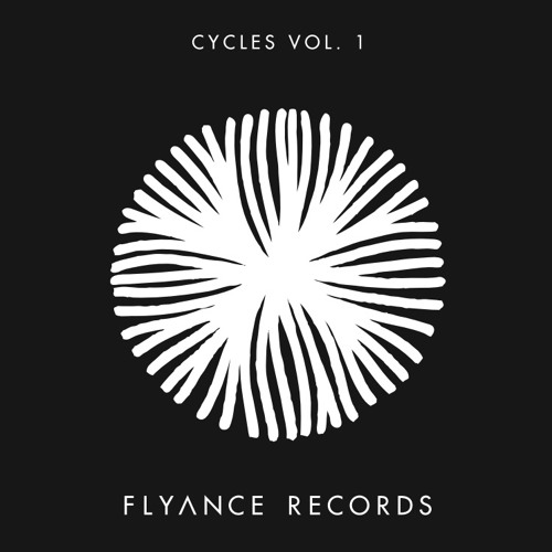 FLY001 _ Cycles vol.1