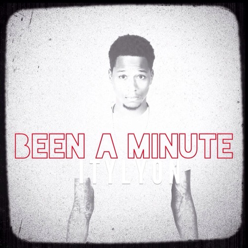 Been A Minute (Hip Hop) [Prod. by DJ Khalil]