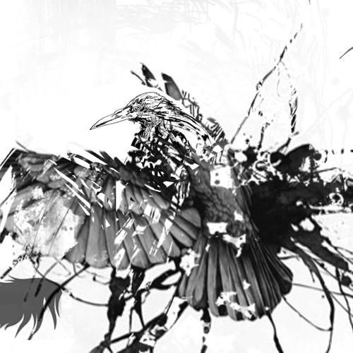 Deltix -- The Crow