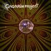 Gagarin Project  -  Cosmic Awakening 08 - Sun [GAGARINMIX - 31]