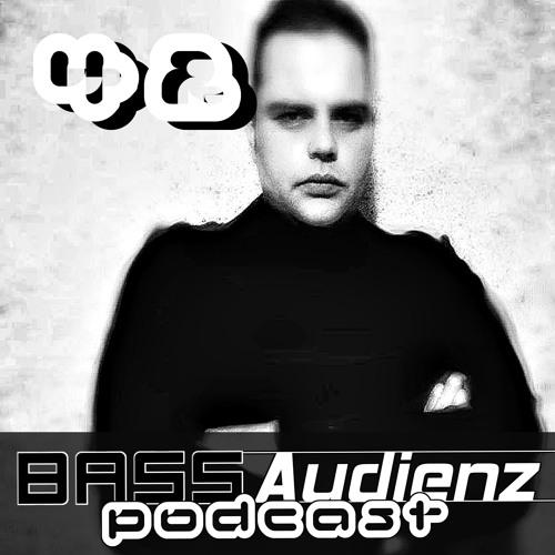 Erik Yahnkovf | BassAudienz Podcast | Episode 042