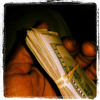 Currensy (Jet Life remix) feat. Young Jeezy Lil Wayne Khopped By King BoB