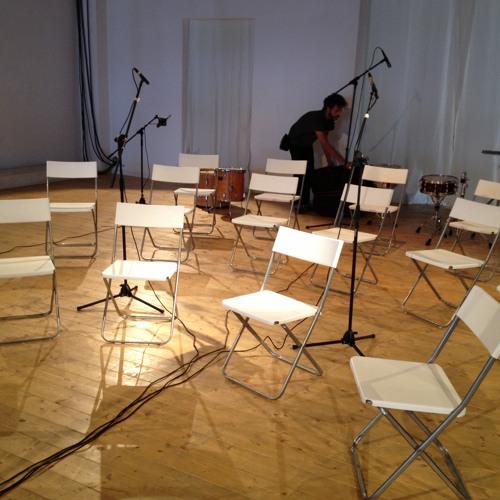 Ottetto Di Stravinsky -ORCHESTRA CITTA' APERTA-Traccia 2