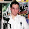 Angry Video Game Nerd Intro Remix