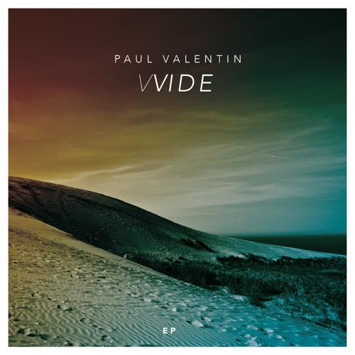 paul valentin  - sommeil (feat. veroníque)