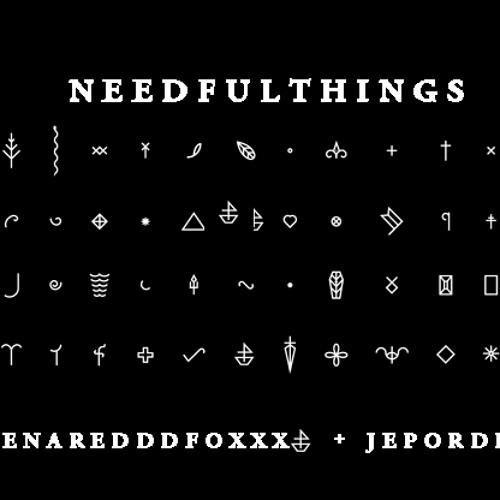EST  || NJENA REDDD FOXXX prd. by JEPORDISE