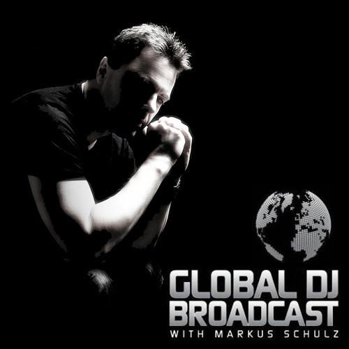 [CLR033] Ghoeyash - Mamacita Sansuel (Jeremy Rowlett Remix) [GDJB ISS Rip] (15-08-2013)