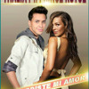 Te Perdiste Mi Amor_ Prince Royce Ft Thalia (Intro Bass Vito Dj)
