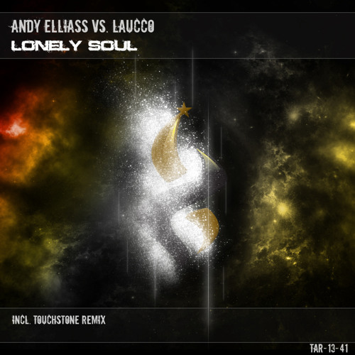 Andy Elliass Vs. Laucco - Lonely Soul (Original Mix) @ RAM´s Grotesque Radioshow #105