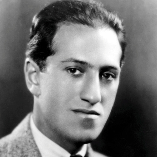Gershwin - Rhapsody in Blue, original 1924 version