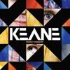 Keane - spiralling (sad melodic improv)