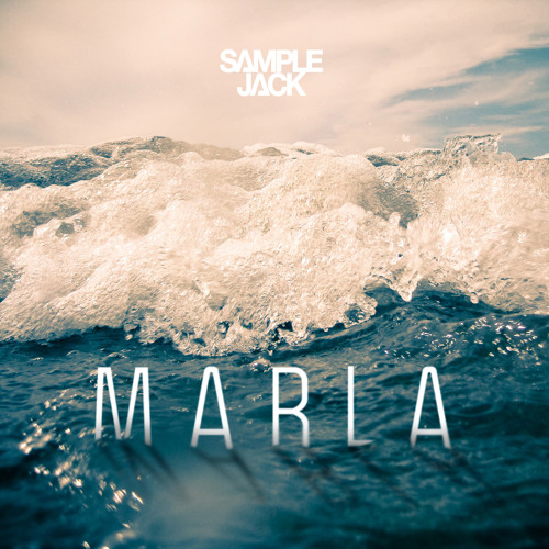 Sample Jack - Marla