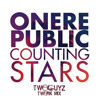 OneRepublic - Counting Stars (Twerk Mix)