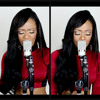 John Legend - All Of Me  - Cover By Ceresia