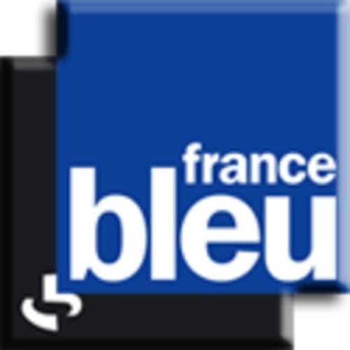 Rétrospective HDW au Québec - France Bleu Maine