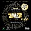 December 2013 Dance Hall Mix: Mavado, Chino, Aidonia, Vybz Kartel, Demarco & Many More