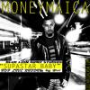 MONEYMAICA - SUPASTAR BABY (TOP LIVE RIDDIM by BW) december 2013