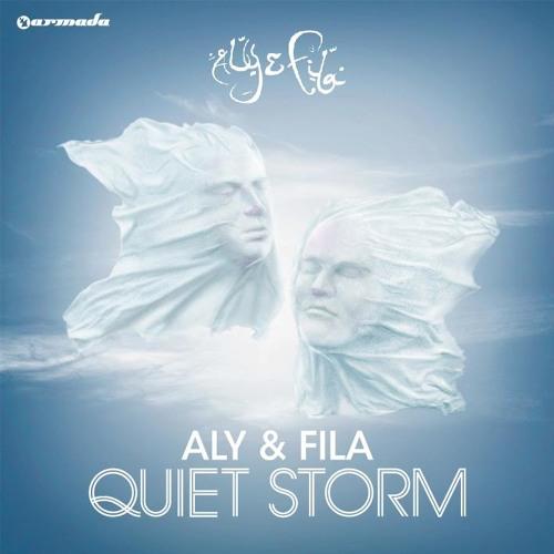Aly & Fila - City Of Angels (Mostfa & Mostfa Bootleg)