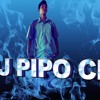 Dancehall - DJ Pipo RNC