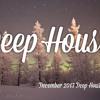 Deep House/Indie Dance - December 2013  (Tracklist in Description)