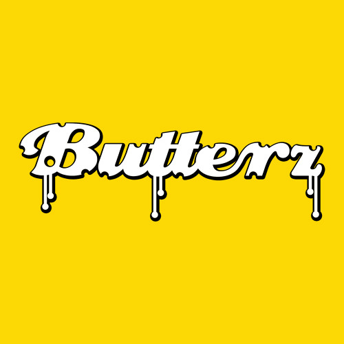 Butterz guest mix on Rinse