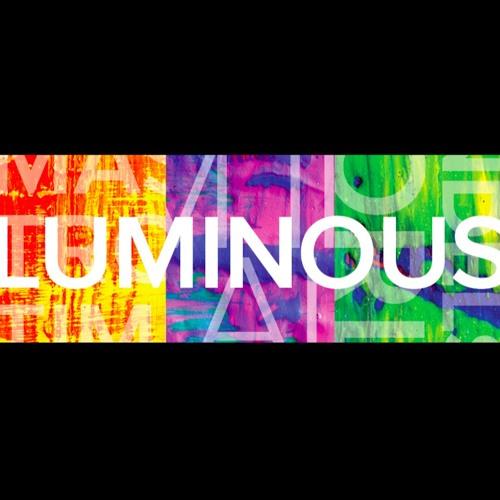 Luminous Voices - Gloria