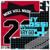 23 By Miley Cyrus, Wiz Khalifa and Juicy J/ Cinema by Skrillex REMIX