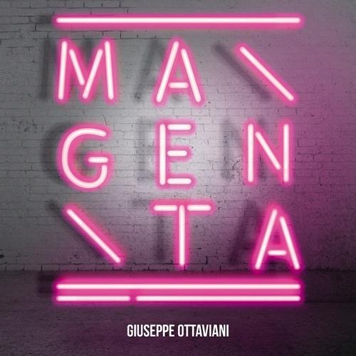 Giuseppe Ottaviani & Ferry Corsten - Magenta (Ahmed Romel bootleg) [FREE]