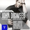 Dandy aka Peter Makto - Warm Up Set /John Digweed @ Sing Sing 20131213