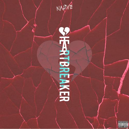 Heartbreaker - Lyfestyle (Feat. Taylin Archini & Majik)